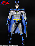 "Custom Animated Batman 6"" DCUC Figure-batmananimated8.jpg"