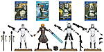 Up-And-Coming Clone Wars Figures-2.jpg