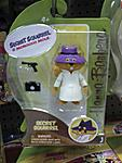 Hannah -Barbera figures in stock at TrU-0914121021a.jpg
