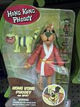 Hannah -Barbera figures in stock at TrU-0914121022e.jpg