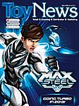 Max Steel Toyline Returning Next Year-max-steel-1.jpg