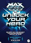 Max Steel Toyline Returning Next Year-max-steel-2.jpg