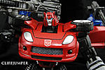 Generations Cliffjumper with Bazooka-cliffjumper2012-005.jpg