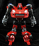 Generations Cliffjumper with Bazooka-cliffjumper2012-001.jpg