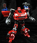 Generations Cliffjumper with Bazooka-cliffjumper2012-002.jpg