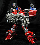 Generations Cliffjumper with Bazooka-cliffjumper2012-003.jpg