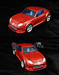 Generations Cliffjumper with Bazooka-cliffjumper2012-006.jpg