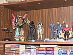 My Collection of Anime+Gi Joe+MORE!-vaderfettvoltron1.jpg