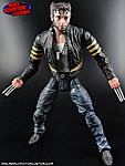 Custom Logan/Wolverine (X-Men Movie Style)-loganmoviexmen02.jpg