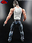 Custom Logan/Wolverine (X-Men Movie Style)-loganmoviexmen05.jpg
