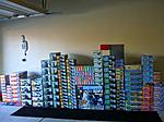 Robotech collection-robotech-collection.jpg