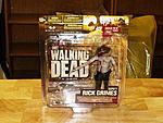 Walking Dead Series 2 Are Out-slide1.jpg