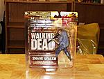 Walking Dead Series 2 Are Out-slide2.jpg
