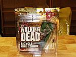 Walking Dead Series 2 Are Out-slide4.jpg