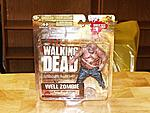 Walking Dead Series 2 Are Out-slide5.jpg