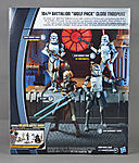 Up-And-Coming Clone Wars Figures-c2.jpg
