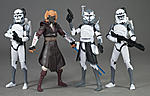Up-And-Coming Clone Wars Figures-c7.jpg