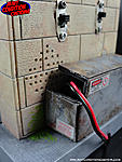 Ghostbusters Containment Unit, Lights & Sound-containmentunit11.jpg