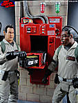 Ghostbusters Containment Unit, Lights & Sound-containmentunit13.jpg