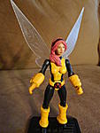 The Marvel Customs Thread-p1000988.jpg