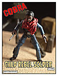 Cobra Child Rebel Soldier &quot;Lil Waasi&quot;-Keepitc-8156671867_b92d94202c_c.jpg