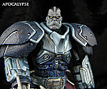 Movie style Apocalypse Marvel legends figure-apocalypse2012-005.jpg