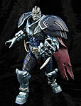Movie style Apocalypse Marvel legends figure-apocalypse2012-001.jpg