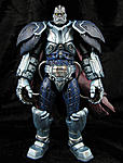 Movie style Apocalypse Marvel legends figure-apocalypse2012-002.jpg