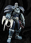 Movie style Apocalypse Marvel legends figure-apocalypse2012-003.jpg