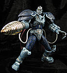 Movie style Apocalypse Marvel legends figure-apocalypse2012-004.jpg