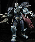 Movie style Apocalypse Marvel legends figure-apocalypse2012-006.jpg