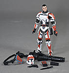 Up-And-Coming Star Wars Figures-5.jpg