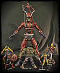 MARVEL ZOMBIES featuring ASH WILLIAMS-marvel-zombies-32.jpg