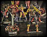 MARVEL ZOMBIES featuring ASH WILLIAMS-marvel-zombies-26.jpg
