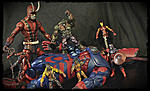 MARVEL ZOMBIES featuring ASH WILLIAMS-marvel-zombies-34.jpg