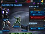 Avengers Alliance Facebook Game-top-0-percent.jpg