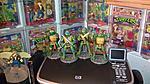 Kujakoo's Toy Collection-imag0795.jpg