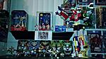 Kujakoo's Toy Collection-imag0798.jpg
