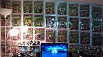 Kujakoo's Toy Collection-imag0806.jpg