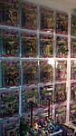 Kujakoo's Toy Collection-imag0807.jpg