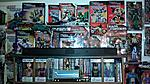 Kujakoo's Toy Collection-imag0800.jpg