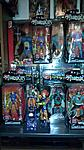 Kujakoo's Toy Collection-imag0799.jpg