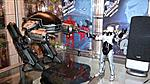 Kujakoo's Toy Collection-robocop-vs-ed-209.jpg