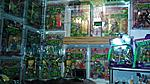Kujakoo's Toy Collection-imag0804.jpg