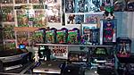 Kujakoo's Toy Collection-imag0773.jpg
