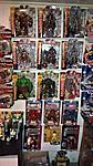 Kujakoo's Toy Collection-imag0617.jpg