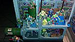 Kujakoo's Toy Collection-imag0803.jpg