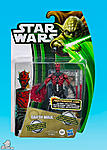 Up-And-Coming Clone Wars Figures-7.jpg