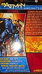 Up-And-Coming DC Universe Classics!-2.jpg