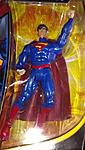 Up-And-Coming DC Universe Classics!-9.jpg